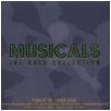THE MUSICALS - THE GOLD COLLECTION