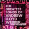 THE GREATEST SONGS OF ANDREW LLOYD WEBBER