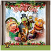 THE MUPPET CHRISTMAS CAROL - ORIGINAL FILM SOUNDTRACK