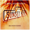 SUNSET BOULEVARD - ORIGINAL  LONDON CAST